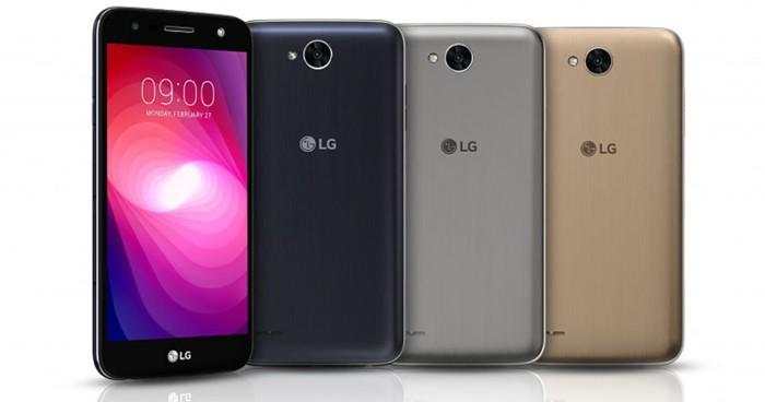 lg q7 bts edition price philippines