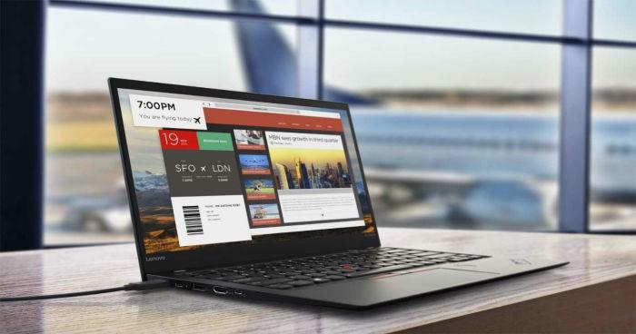 Lenovo Yoga Book Price & Specs in Malaysia | Harga September