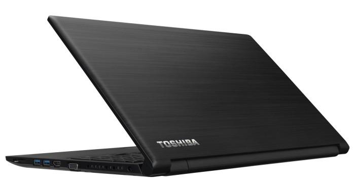 Compare Latest Toshiba Laptops Price in Malaysia | Harga