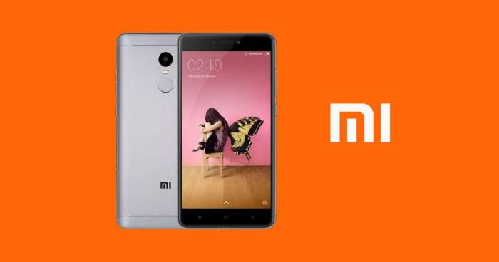 Xiaomi Redmi Note 4 Price List in Philippines & Specs August, 2019